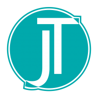 Logo of JT Supply, S. R. L.