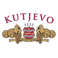 Logo of Kutjevo d.d.