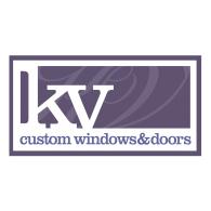 KV Custom Windows And Doors