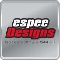 Logo of Espee Designs