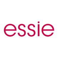 Logo of Essie