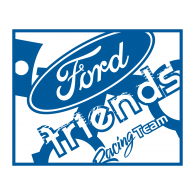 Logo of RM Motors Sport