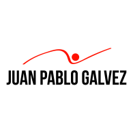 Logo of Juan Pablo Galvez