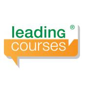 Bildergebnis für leadingcourses logo