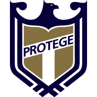 Logo of Protege