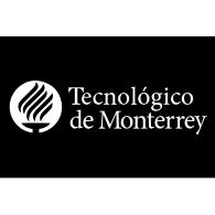 Logo of Tecnologico de Monterrey-Sello