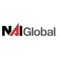 Logo of Nai Global