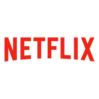 netflix brands of the world download vector logos and logotypes rh brandsoftheworld com netflix new logo vector netflix n logo vector