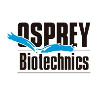 Logo of Osprey Biotechnics