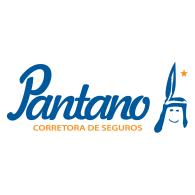 Logo of Pantano Corretora de Seguros