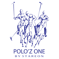 Logo of Polo'Z One by Stareon