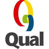 Logo of Qual