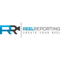 Logo of Reel Reporting