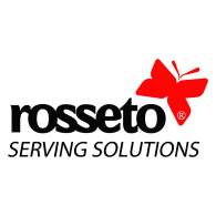 Logo of Rosseto Serving Solution
