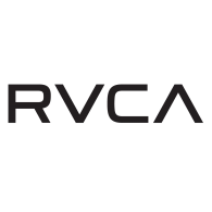 Image result for rvca logo