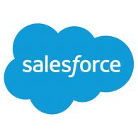 salesforce brands of the world download vector logos and logotypes rh brandsoftheworld com salesforce pardot logo vector Salesforce Logo Transparent Vector