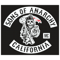free download sons of anarchy logo