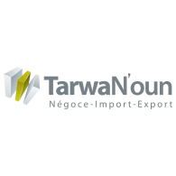 Logo of Tarwanoun