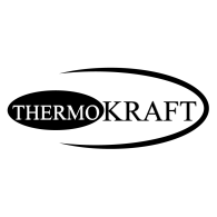 Logo of Thermokraft
