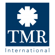 Logo of TMR