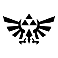 Logo of Triforce