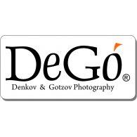 Logo of Dego Art & Design