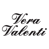 Logo of Vera Valenti