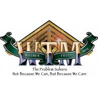 Logo of WTM