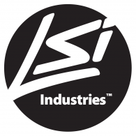 Logo of Lsi Industries