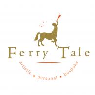 Logo of Ferry Tale