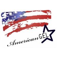 Logo of American-Gel