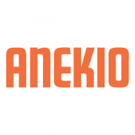 Logo of Anekio