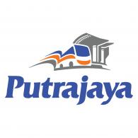 Logo of Bas Putrajaya