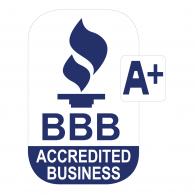 better business bureau a brands of the world download vector rh brandsoftheworld com bbb logo vector free download BBB a Rating Logo Vector