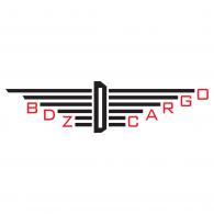 Logo of Bdz