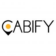 Logo of Cabify