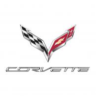 Logo of Carvelette
