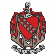 Logo of Tau Kappa Epsilon
