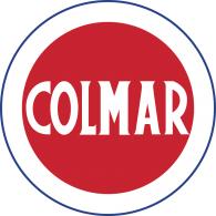 Logo of Colmar