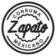 Logo of Consuma Zapato Mexicano