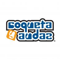 Logo of Coqueta y Audaz