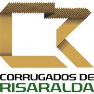 Logo of Corrugados de Risaralda