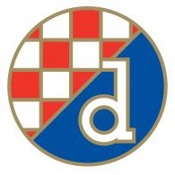 Logo of GNK Dinamo Zagreb