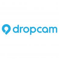Logo of Dropcam