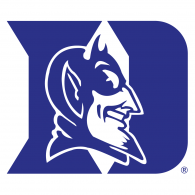 Logo of Duke Blue Devil