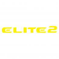 Logo of Elite 2
