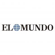 Logo of El Mundo - Diario español