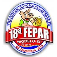 Logo of Fepar