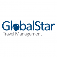 Logo of Global Star