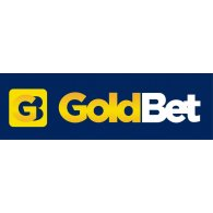 Logo of GoldBet